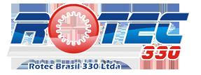 Rotec 330